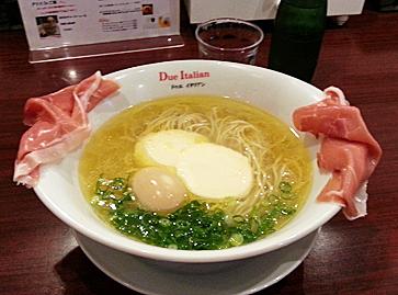 イタ麺2.jpg