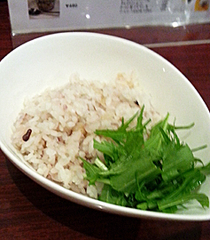 イタ麺8.jpg