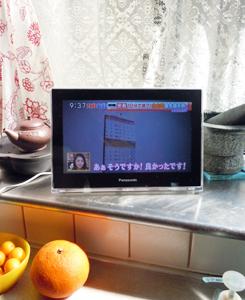 キッチンTV.jpg