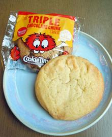 クッキータイム.jpg