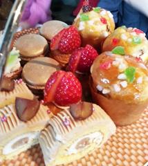 トレー菓子a20131223.jpg