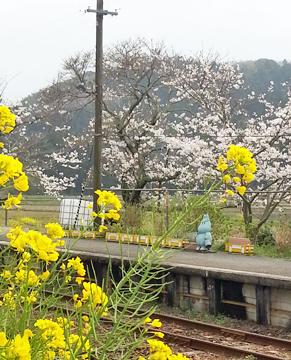 ムーミン列車3a.jpg