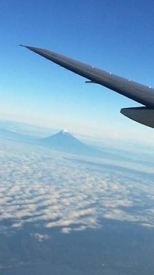 富士山a.jpg