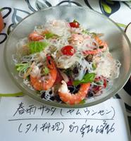 桜_A5266.jpg