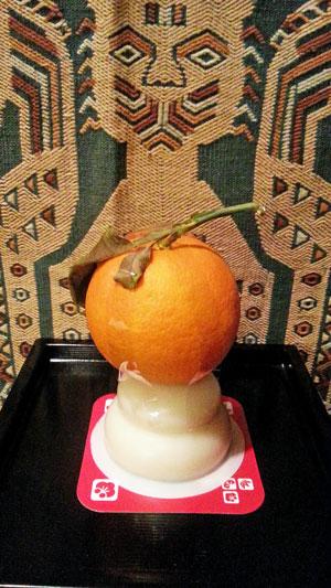橙172901.jpg