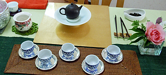 薔薇茶会_3747_edited-1.jpg