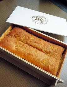 蜜芋ケーキ6515.jpg